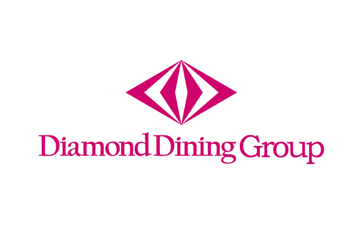 Diamond Dining Co., Inc.