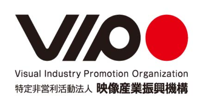 Nonprofit Corporation Visual Industry Promotion Organization (VIPO)